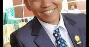 Berikan Motivasi, Iwan Adam: PDAM Pohuwato Harus Lebih Profesional