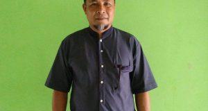 Aleg DPRD Pohuwato Ibrahim Dalangko Dorong Persoalan Sanitasi Jadi Perhatian Bersama