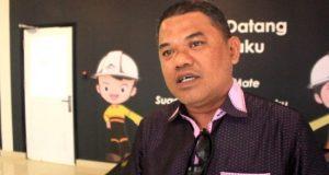Nasir Giasi Berikan Apresiasi Atas Kinerja Petugas PPS dan KPPS Pohuwato