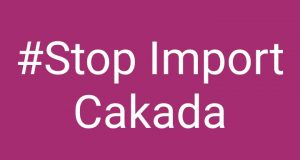 Terkait Pilkada 2020, Netizen Viralkan #Stop Import Cakada di Pohuwato