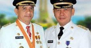 Masuk 10 Besar PPD Terbaik, Bupati Pohuwato Terima Penghargaan dari Presiden Jokowi