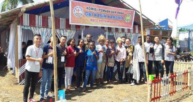 Jamnas DPA Gereja Bethel Indonesia Jadi Ajang Mempererat Kasih Persaudaraan